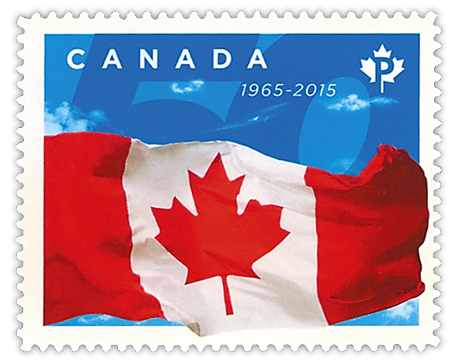 canada post stamps